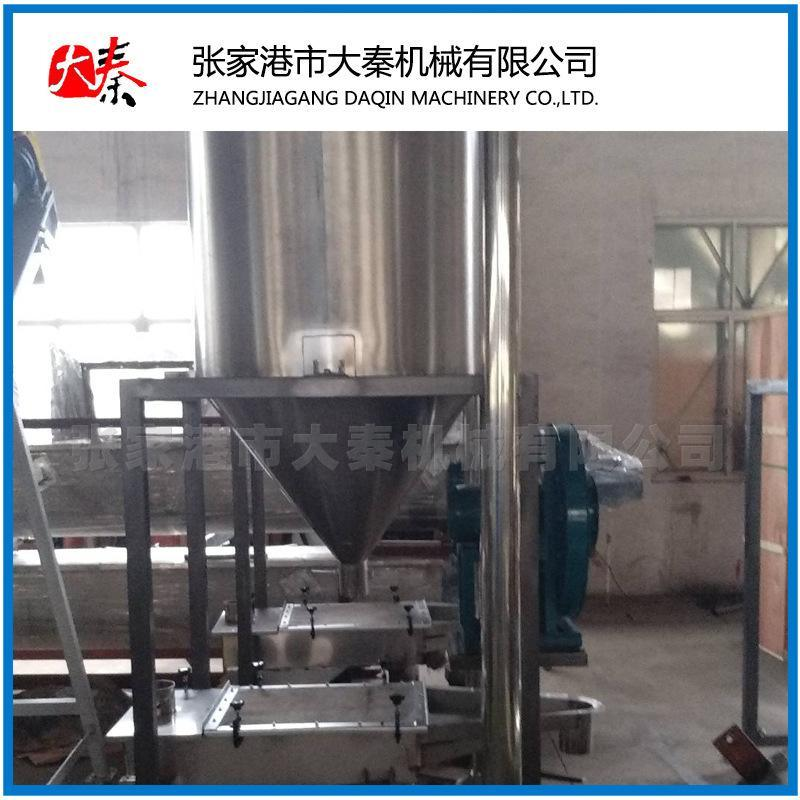 气力除灰系统 粉体输送系统 物料输送系统 旋转供料