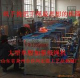 供應手挽紙繩機,手提貸繩機,單股紙繩機,多用繩機,包紙繩機