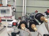 廠家直銷 GAG片材生產線 PET卷材生產線歡迎來電