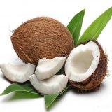 椰子油 日化品原料 椰子油 護手霜 手工皁原料