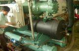 煤矿降温制冷设备