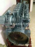 VG1092080072豪沃發動機燃油粗濾器總成   廠家直銷價格圖片
