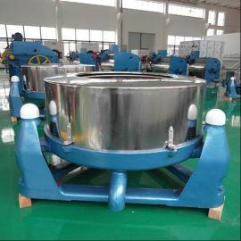 吉林辽宁脱水烘干机 三创加热离心脱水机厂家供应噪音低