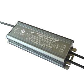 40W防水DALI调光电源,恒压LED驱动电源