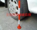 叉车边线杆练车杆