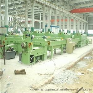 16mn厚壁无缝钢管销售/精密无缝钢管现货供应/冷拔无缝钢管促销产品