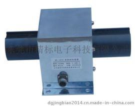 精标厂家生产扭矩扭力传感器