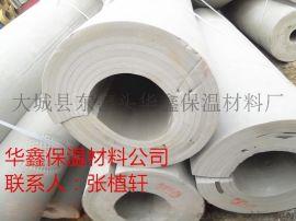 管道保冷管壳聚乙烯发泡生产形成