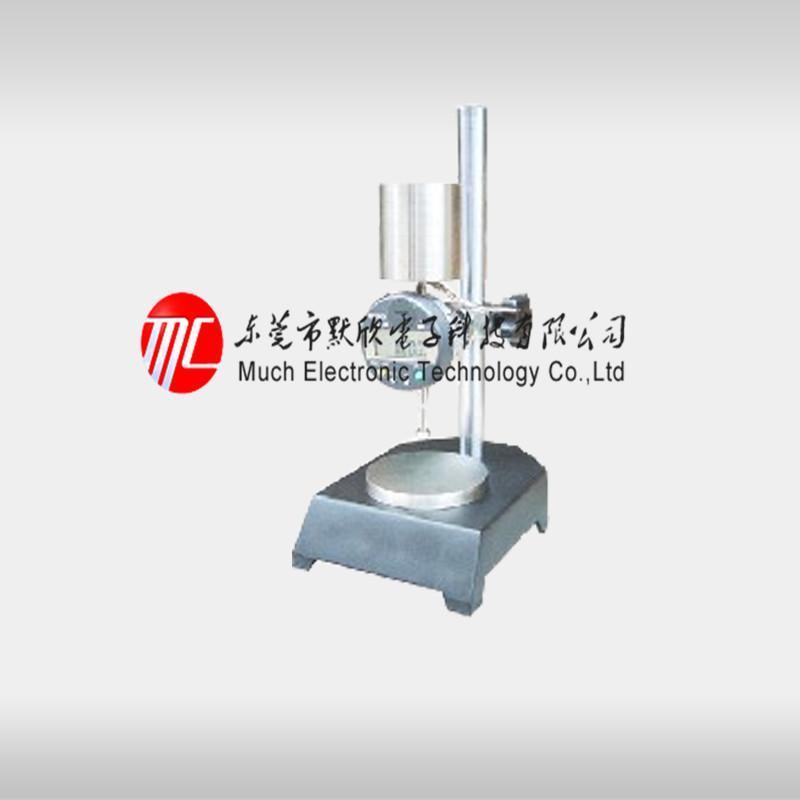 MX-A7002 织物厚度计(GB)默欣仪器