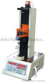 TLS-SII型全自动弹簧拉压试验机 弹簧拉压试验机价格