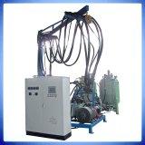天津旭迪聚氨酯高压发泡机500C聚氨酯发泡设备