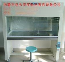 内蒙古呼和浩特超净工作台生物安全柜