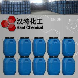 油性不干胶胶水 HA-150 丙烯酸压敏胶