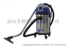 小型工业吸尘器-苏州工业吸尘器厂家