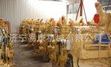 康明斯NT855丨NTA855-C360丨NTA855-C360S10丨NT855-C280丨NT855-C280S10丨工程机械推土机拌和机