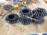 尼龙齿轮 汽车齿轮 小模数齿轮 伞齿 MC齿轮加工定做 圆柱齿轮