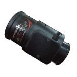 日本SPACECOM镜头 TAV3112DCIR-3MP 高清手动变焦镜头 3.1-12 mm