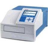 热电MultiskanFC酶标仪现货价格