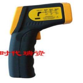 时代瑞资HE-B330 (TI130) 在线式红外线测温仪