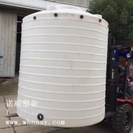 武汉5吨塑料搅拌罐市场批发