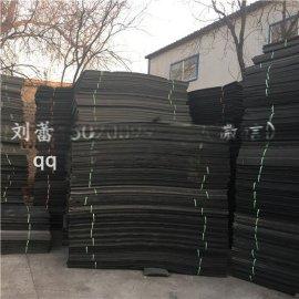 一立方EVA发泡卷材多少钱止水接缝板多少张一平方