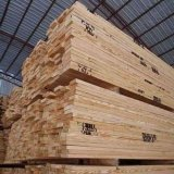 蓝峰 高效木材防霉剂