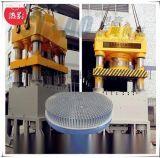Y61-300t擠壓機|高速冷擠壓機|快速高效冷擠壓成型機