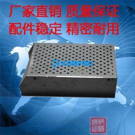 科若镁KNMPMO 喷码机配件24V开关电源 适用于伟迪捷400系列43S 46M 46P喷码机配件