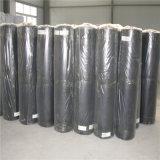 三元乙丙橡胶板/发泡橡胶板/阻燃橡胶板