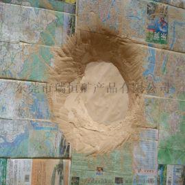 飼料膨潤土,鈣基膨潤土,蒙脫石