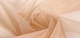 家现货 尼龙纱窗网眼布 过滤用品网布 箱包手袋帐篷装饰面料