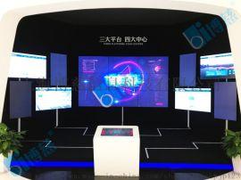 上海三星液晶电视墙 LED、DLP无缝拼接大屏