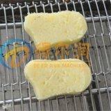 山東魚餅成型的機器 DR橢圓形魚餅成型設備專業品質