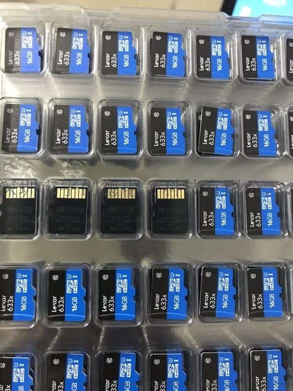 閃迪tf64gb車載導航高速手機記憶體卡工廠庫存