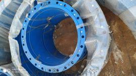 厂家供应大口径厚壁直缝管、无缝管、螺旋管、声测管