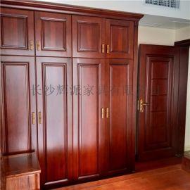 长沙实木家具哪家好?