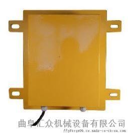 耐高温输送带吸粮机配件 耐用