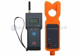 氧化锌避雷器测试仪-氧化锌避雷无线测试仪