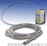 AB测量探头延伸电缆1442-EC-5845A