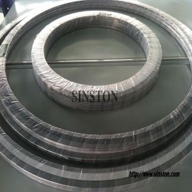 Monel400金属缠绕垫片