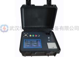 变压器有载开关测试仪-变压器有载分接开关测试仪