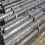 GB/T5310高壓鍋爐管 5310高壓合金管