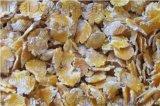 优质玉米压片  玉米压片生产厂家_山东壮大农牧科技
