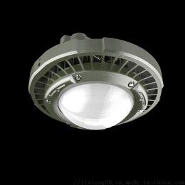 LED免维护防爆灯,LED平台灯,OHBF9189