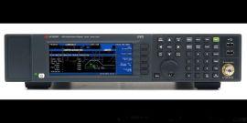 安捷伦N5194A信号发生器维修