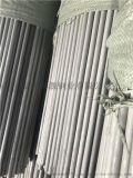 347H不锈钢管与304不锈钢管腐蚀的能力