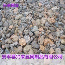 石笼网规格,石笼网哪里有卖,锌铝合金石笼网