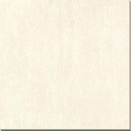 抛光地砖8A004(工程抛光砖/酒店抛光地砖)