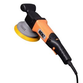 国产 能者多功能电动工具、电锤、电镐、冲击钻、冲击电锤等电动工具产品