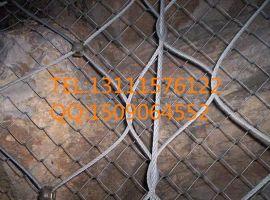 铜陵六边形石笼网材质/养鹅、兔及动物园围栏/边坡防护/专用生产厂家